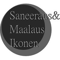 ikonen_logo1