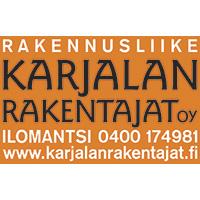 karjalan_rakentajat_logo1