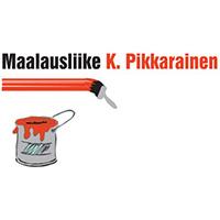 pikkarainen_logo1