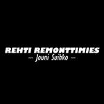 rehtiremonttimies_logo